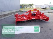 Kreiselegge des Typs Maschio DM-CLASSIC 3000 K, Gebrauchtmaschine in Bamberg