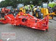 Kreiselegge типа Maschio DM-CLASSIC 3000 SCM New-Edition, Gebrauchtmaschine в Bockel - Gyhum