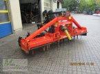 Kreiselegge des Typs Maschio DM Rapido 3000 in Markt Schwaben