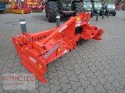 Kreiselegge типа Maschio DM RAPIDO PLUS 3000, Gebrauchtmaschine в Bockel - Gyhum