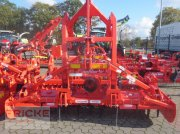 Maschio DM RAPIDO PLUS 3000SCM Ротационная борона