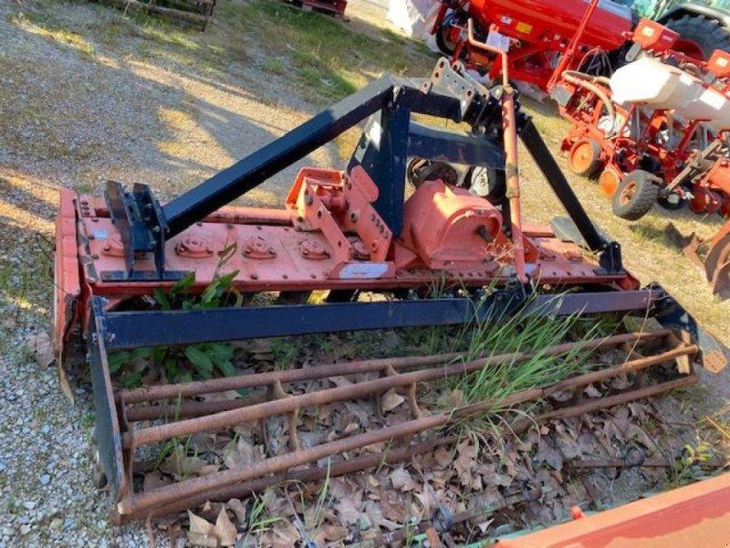 Kreiselegge typu Maschio DM3000, Gebrauchtmaschine w BESSIERES (Zdjęcie 1)
