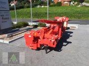 Kreiselegge типа Maschio DMR 3000 Combi, Neumaschine в Markt Hartmannsdorf