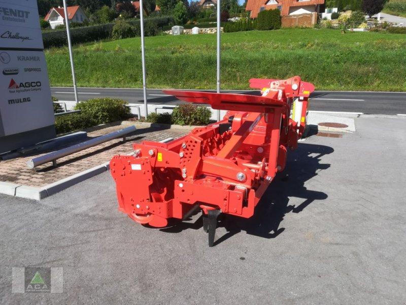 Kreiselegge des Typs Maschio DMR 3000 Combi, Neumaschine in Markt Hartmannsdorf (Bild 1)