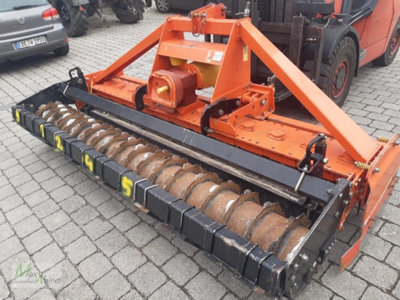 Kreiselegge des Typs Maschio DMR 3000, Gebrauchtmaschine in Markt Schwaben (Bild 1)