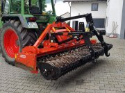 Maschio DS 3000 Circular harrow