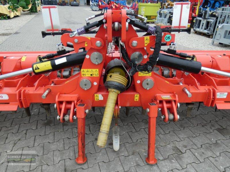 Kreiselegge des Typs Maschio Falco 5000, Gebrauchtmaschine in Aurolzmünster (Bild 9)
