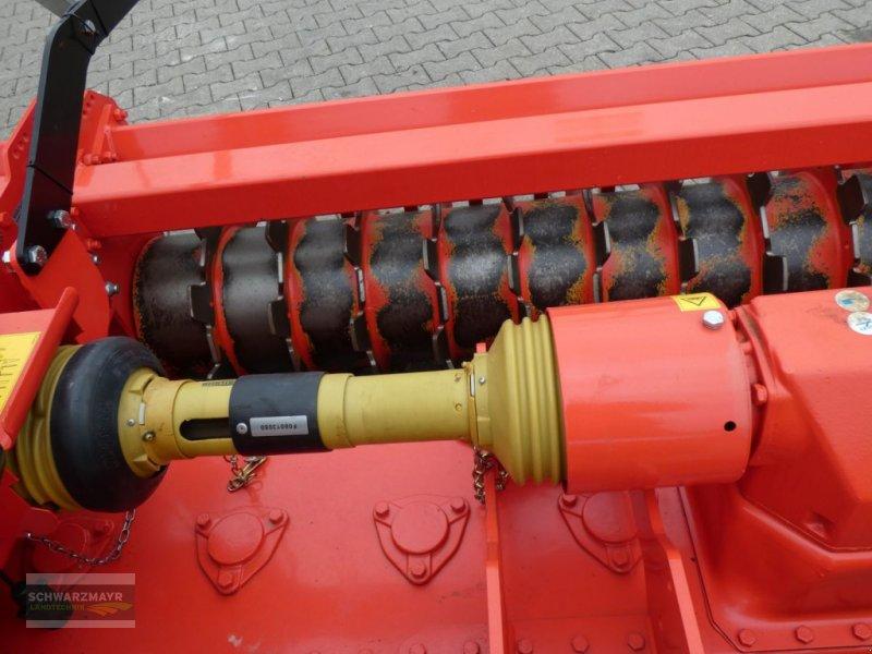 Kreiselegge des Typs Maschio Falco 5000, Gebrauchtmaschine in Aurolzmünster (Bild 8)