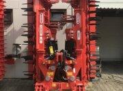 Kreiselegge des Typs Maschio GABBIANO 5 M, Neumaschine in Bobenheim-Roxheim