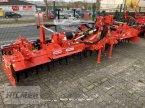 Kreiselegge des Typs Maschio Gabbiano 5000 HD in Moringen