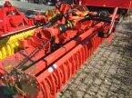 Kreiselegge des Typs Maschio Gabbiano 5000 MTR in Lupburg