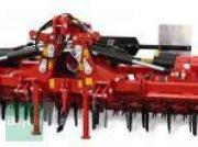 Kreiselegge des Typs Maschio GABBIANO HD 5000 MASCHIO KREIS, Vorführmaschine in Neumarkt, Oberpf