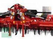Kreiselegge des Typs Maschio GABBIANO HD 5000 MASCHIO KREIS, Neumaschine in Sulzbach-Rosenberg