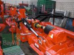 Kreiselegge des Typs Maschio GABBIANO HD 5000 in Pocking
