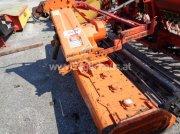 Maschio HB 2500 rotačné brány