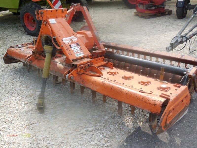 Kreiselegge des Typs Maschio HB 300 PREIS REUDZIERT !!!, Gebrauchtmaschine in Langenau (Bild 1)