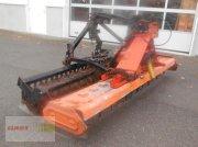 Kreiselegge типа Maschio HB 300, Gebrauchtmaschine в Langenau