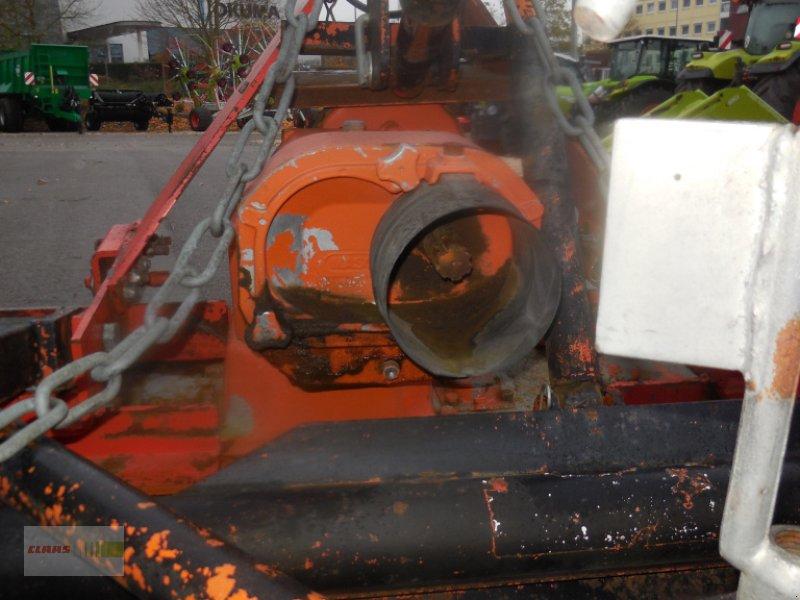 Kreiselegge des Typs Maschio HB 300, Gebrauchtmaschine in Langenau (Bild 8)