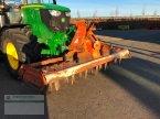 Kreiselegge des Typs Maschio HB 3000 Frontanbau in Kanzach