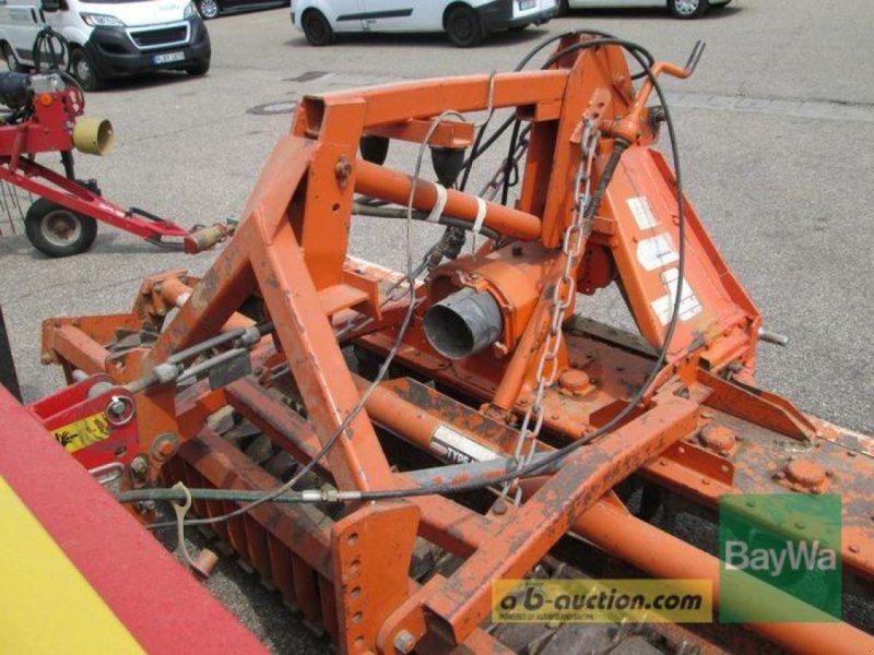 Kreiselegge des Typs Maschio HB 3000, Gebrauchtmaschine in Obertraubling (Bild 4)
