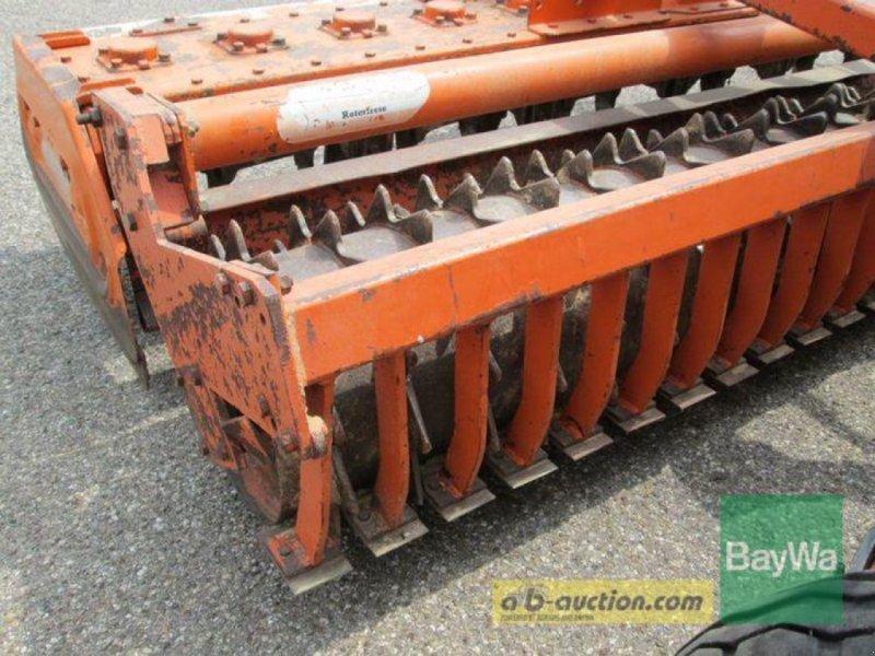 Kreiselegge des Typs Maschio HB 3000, Gebrauchtmaschine in Obertraubling (Bild 6)