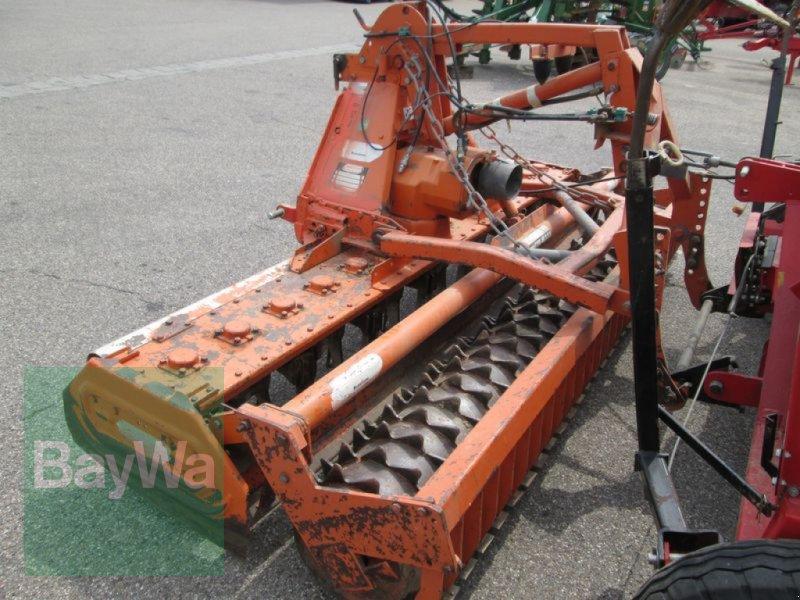 Kreiselegge des Typs Maschio HB 3000, Gebrauchtmaschine in Obertraubling (Bild 5)