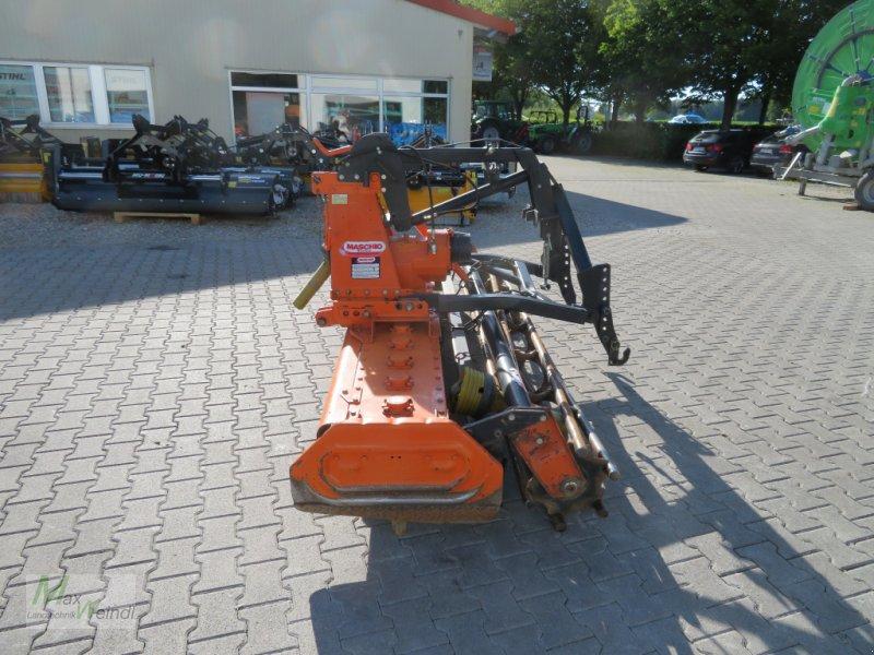 Kreiselegge des Typs Maschio HB 3000, Gebrauchtmaschine in Markt Schwaben (Bild 3)