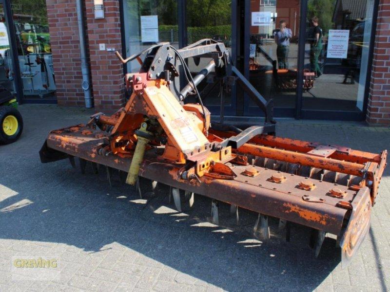 Kreiselegge des Typs Maschio HB 3000, Gebrauchtmaschine in Ahaus (Bild 1)