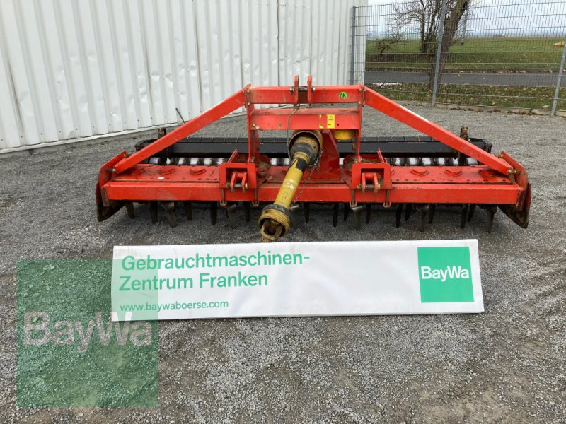 Kreiselegge des Typs Maschio Kreiselegge 3m, Gebrauchtmaschine in Giebelstadt (Bild 1)