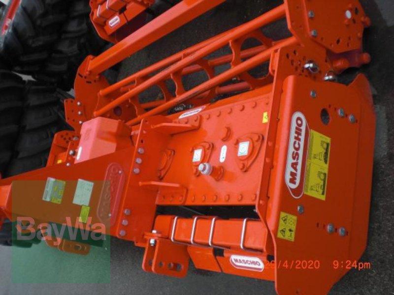 Kreiselegge des Typs Maschio KREISELEGGE MASCHIO DL 2000, Neumaschine in Mainburg (Bild 2)