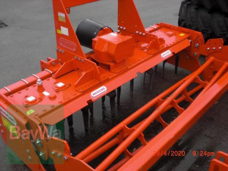 Kreiselegge des Typs Maschio KREISELEGGE MASCHIO DL 2000, Neumaschine in Mainburg (Bild 1)