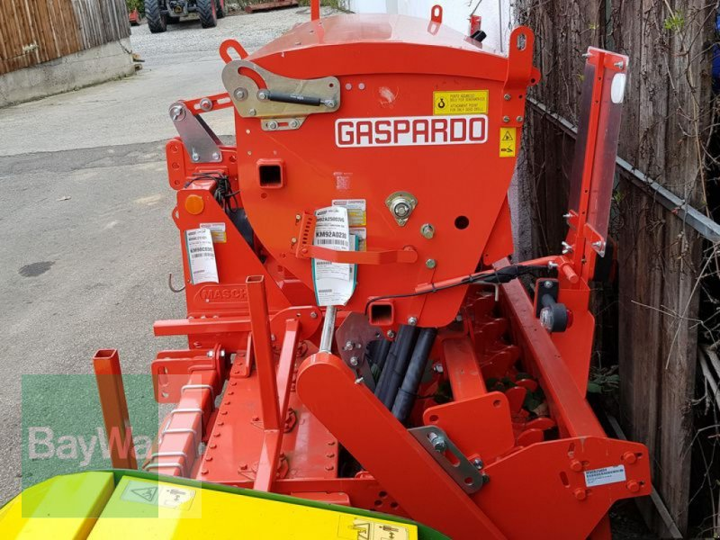 Kreiselegge des Typs Maschio KREISELEGGE MASCHIO DL SUPER 2, Neumaschine in Weinstadt (Bild 2)