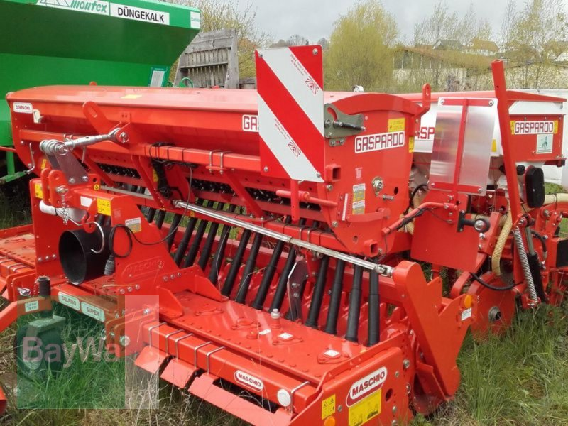 Kreiselegge du type Maschio KREISELEGGE MASCHIO DL SUPER 3, Neumaschine en Ilsfeld (Photo 1)