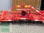Kreiselegge des Typs Maschio KREISELEGGE MASCHIO DM 3000 CL in Dietfurt