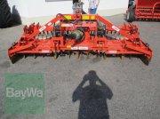 Kreiselegge типа Maschio ORSO 3000   #464, Gebrauchtmaschine в Sauerlach