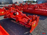Kreiselegge типа Maschio ORSO 3000 Rapido Plus 12300€, Neumaschine в Rovisce