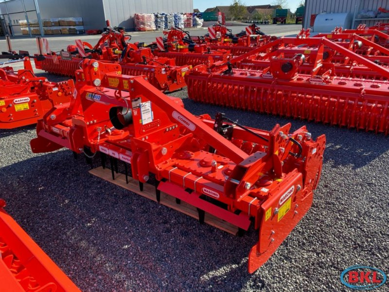 Kreiselegge tipa Maschio ORSO 3000 Rapido Plus 12300€, Neumaschine u Rovisce (Slika 1)