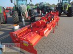 Kreiselegge типа Maschio TORO RAPIDO PLUS 6000 HD в Bockel - Gyhum