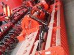 Kreiselegge του τύπου Maschio Torro-R HD 7000 σε Hemau