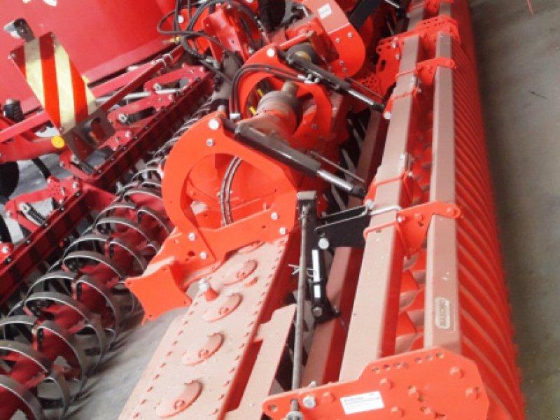 Kreiselegge des Typs Maschio Torro-R HD 7000, Gebrauchtmaschine in Hemau (Bild 1)