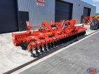 Kreiselegge des Typs Maschio Veloce 600 Kurzscheibenegge  23900€ u Rovisce