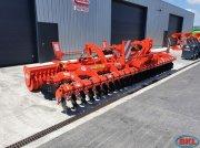 Maschio Veloce 600 Kurzscheibenegge  23900€ Rotaciona drljača