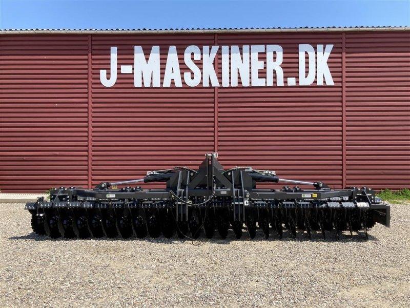 Kreiselegge типа Maskiner 6 m. disc harve, Gebrauchtmaschine в Rødekro (Фотография 1)