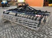 Kreiselegge типа Maskiner AGRO-TOM 4M HARVE, Gebrauchtmaschine в Tim