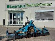 Kreiselegge des Typs Medl SICMA, Gebrauchtmaschine in Korneuburg