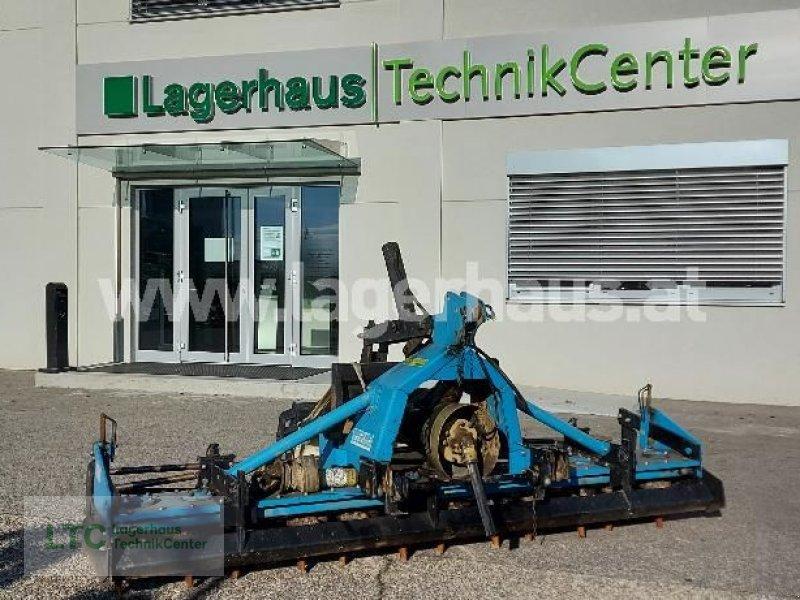 Kreiselegge типа Medl SICMA, Gebrauchtmaschine в Korneuburg (Фотография 1)