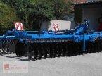 Kreiselegge des Typs Minos Agri Titanum 500 T ekkor: Ziersdorf