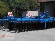 Minos Agri Titanum 500 T Grada rotatoria