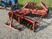 Kreiselegge типа Omme 3 meter tallerkenharve, Gebrauchtmaschine в Lintrup