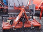 Kreiselegge типа Ortolan Sirio 1500, Gebrauchtmaschine в Dannstadt-Schauernheim